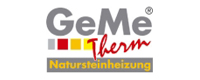 Geme Therm